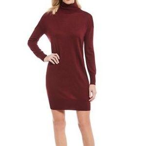 Cremieux Izzy Sweater Dress
